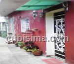 apartamento de 1 cuarto $16,000.00 cuc  en calle 49 la ceiba, playa, la habana